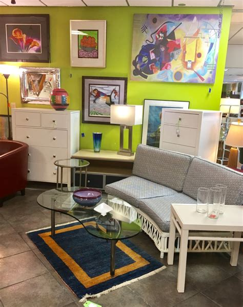 Upholstery Louisville Ky by Contact Us For Furniture Consignment Eyedia Louisville Ky