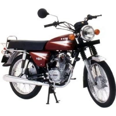 shop at bajaj boxer at bike parts and accessories store safexbikes