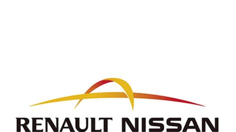 Nissan Renault by Renault Nissan Alliance Makes Deal To Defuse Tension With