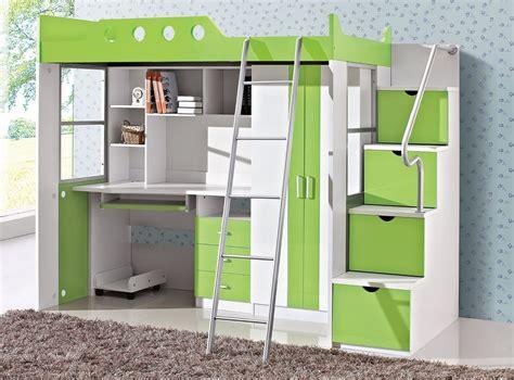 Schreibtisch Bett Kombination by Get Cheap Desk Bunk Bed Aliexpress Alibaba