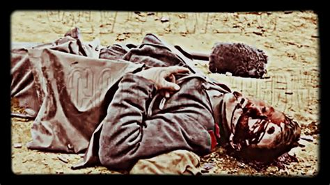 the civil war in color the american civil war in stunning color la guerra civil a