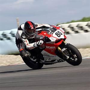 Image De Moto : essais libres moto vendredi journ e circuit de croix en ternois ~ Medecine-chirurgie-esthetiques.com Avis de Voitures