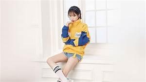 hp35-iu-korean-singer-girl-kpop-wallpaper