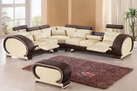 Lounge Furniture For Living Room by 2015 Designer Modern Top Graded Cow Recliner Leather Sofa Set Living Room Sof