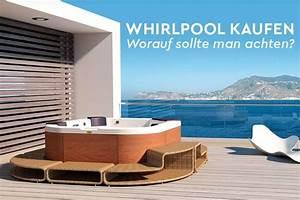 Whirlpool Für Zuhause : whirlpool center wellness f r ihr zuhause ~ Sanjose-hotels-ca.com Haus und Dekorationen