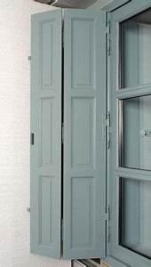 Volet Roulant Interieur Maison : plus de 1000 id es propos de volets int rieurs sur ~ Premium-room.com Idées de Décoration