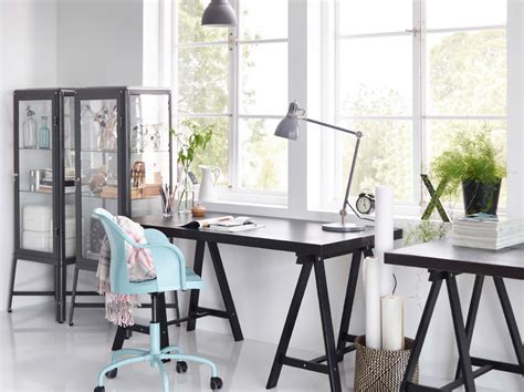 accessoires bureau ikea choice home office gallery office furniture ikea