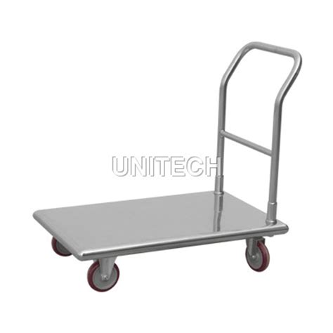 trolley vs floor wholesale steel products stainless steel products