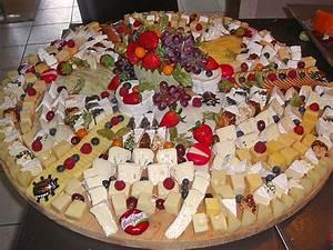 Party Buffet Ideen : gemischtes buffet rezepte ~ Markanthonyermac.com Haus und Dekorationen