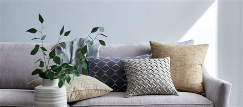 Home Decor Accessories For A Stylish Home
