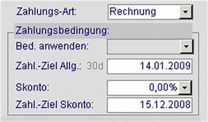 Zahlart Rechnung : steribase handbuch rechnungsverwaltung rechnungen bearbeiten und verwalten ~ Themetempest.com Abrechnung