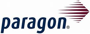 File:Logo paragon.svg - Wikimedia Commons