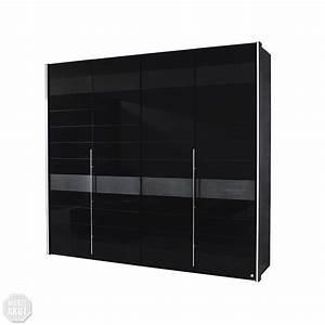 Ikea Wuppertal Angebote : schlafzimmerschrank angebote auf waterige ~ Orissabook.com Haus und Dekorationen