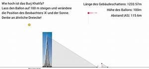 Strahlensätze Berechnen : strahlens tze geogebrabook ~ Themetempest.com Abrechnung