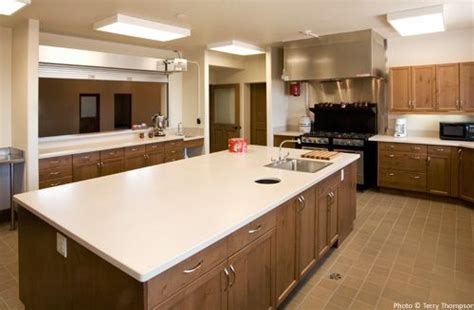 church kitchen design industrial church kitchens new grade kitchen 2203