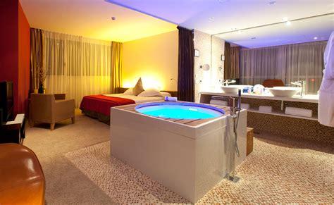 hotel barcelone avec dans la chambre suite chambres barcelone hôtel diagonal zero