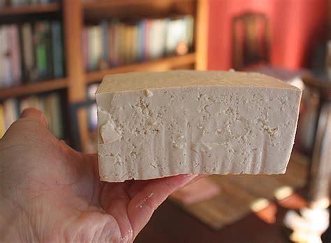 tofu healthy  harmful viet world kitchen