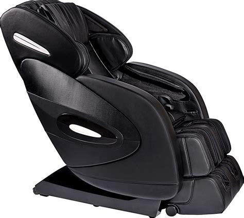 acutouch 9500x chair panasonic epma73ku real