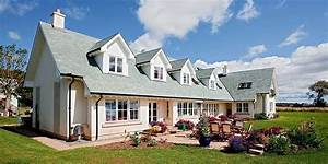 Bungalow Design Guide | Homebuilding & Renovating