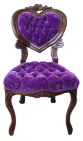 shimmer velvet lavender anywhere chair 17 best images about chair affair on armchairs