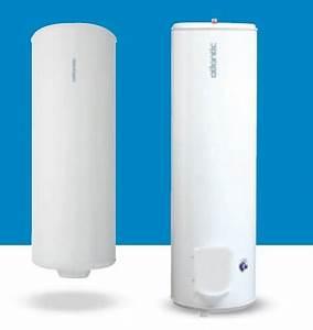 Chauffe Eau Steatite 300l : chauffe eau electrique 100l horizontal 13 avis chauffe ~ Dailycaller-alerts.com Idées de Décoration