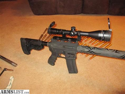 50 Bmg Price by Armslist For Sale Trade 50 Cal Bmg Price Reduced