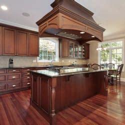 bay tile kitchen bath bay tile kitchen bath 28 photos contractors 2519 n 7611