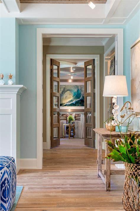 beautiful rustic hallway designs   inspire