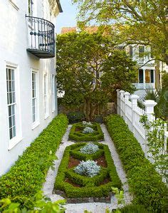 gorgeous formal gardens images   gardens