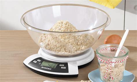 balance de cuisine silvercrest balance de cuisine digitale lidl archive des