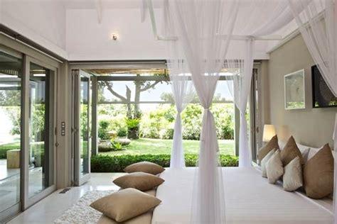 Bedroom In Garden by The Headland Villa 5 Photos Taling Ngam Koh Samui Villas