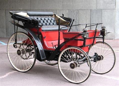 prima in italia prima auto guidata in italia
