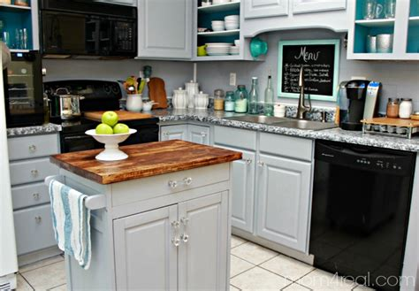 stores that sell kitchen islands the easy way to sell and list your home by owner 4 real 8386