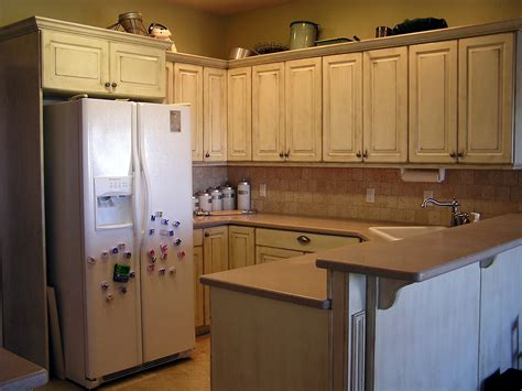 antiquing cabinets with stain ideas for antiquing kitchen cabinets all about house design