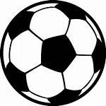Barnsley Ball Derby County Rumours Sheffield Wednesday