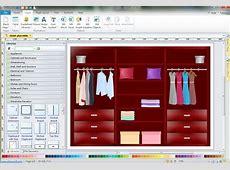 Your Perfect Wardrobe Designer