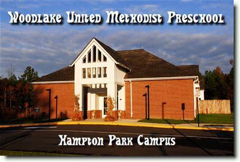woodlake united methodist preschool preschool 856   ?media id=282793568447380