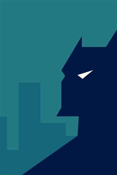 View Superhero Wallpaper Smartphone Pictures