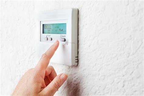 thermostat fuer fussbodenheizung nachruesten lohnt sich das
