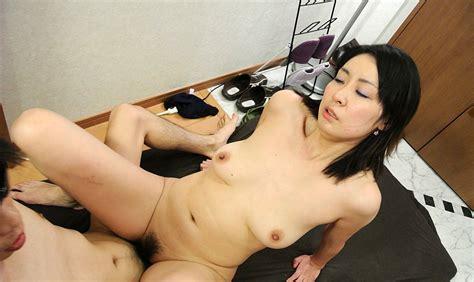 Reina Ozaki Photo Gallery Pics Japanesebeauties Net Porn