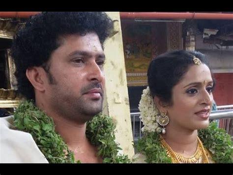actress lakshmi husband sivachandran photos m80 moosa surabhi lakshmi wedding youtube