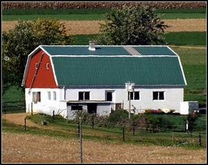 17 best images about kmburrowsphotography delaware valley With amish barns pa