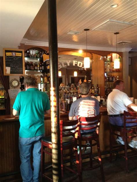 sly fox tavern bars  copeland street quincy ma