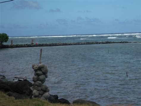 Molokai Guided Alii Tour Tickets And Reservations 888