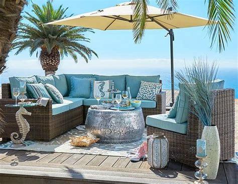 outdoor beach paradise   outdoor beach decor