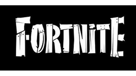 fortnite battle royale roblox update roblox