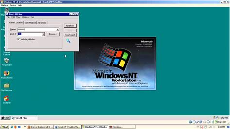 Windows Nt 40 Workstation Doovi