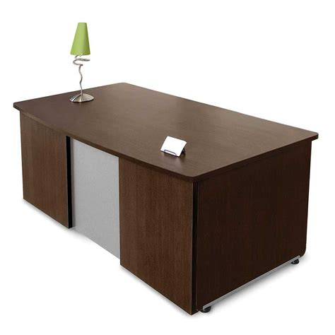 Discount Office Furniture Office Furniture Part 2