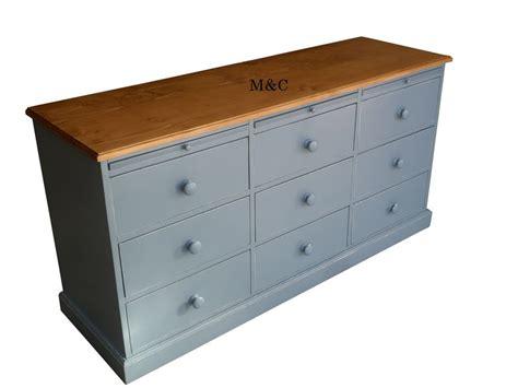 meuble de cuisine brut à peindre meuble de cuisine brut a peindre maison design bahbe com