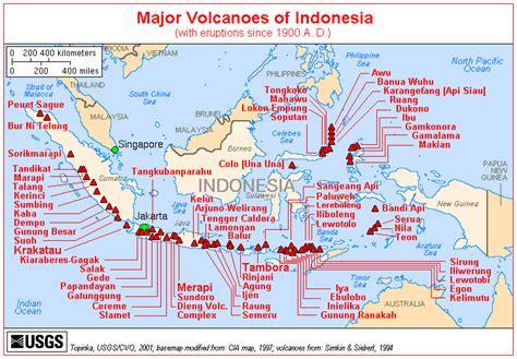 global volcanism program papandayan